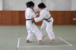 1_budo_judo