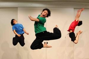1_dance_sousaku_dance