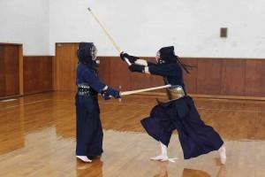 2_budo_kendo