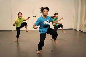 2_dance_gendaiteki_na_rizumu_no_dance